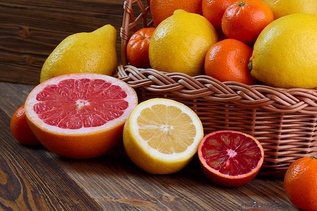饭后运动 饭后养生很重要 多吃水果多按摩