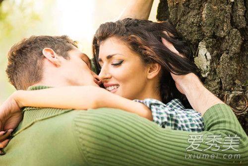 摩羯座的热恋期有多久 十二星座的热恋期分别是多久