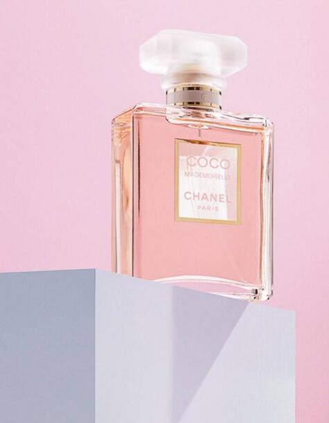 香水怎么保存不会挥发