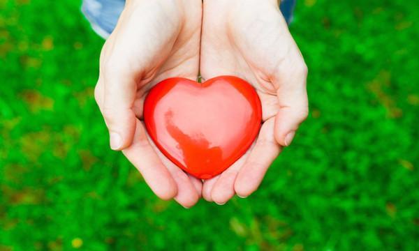 【术后饮食】饮食不要过于重口味 高盐饮食容易导致心脏衰竭