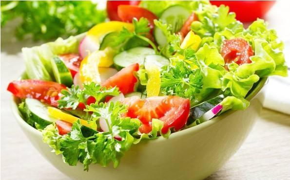 乳腺疾病不能吃的食物_什么食物预防乳腺疾病 含碘食物可降低乳腺增生