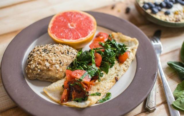 低盐低脂饮食健康宣教_低脂饮食健康吗 什么样的人群不适合低脂饮食