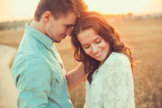 恋爱中的仪式感指什么|恋爱中什么心态才是正确的 什么想法能让爱情更长久