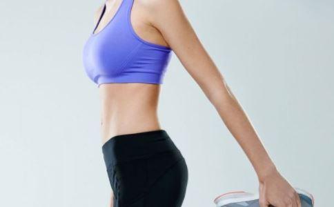 什么是子宫宫颈囊肿 宫颈囊肿有哪些影响 要怎样治疗子宫宫颈囊肿