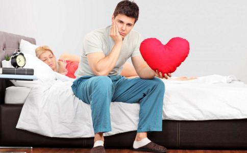 女人为什么会出轨 女人婚外情的原因有哪些 女人婚外情有什么危害