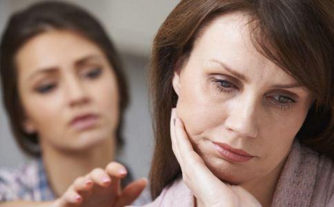 婆媳关系怎么处理 婆媳之间如何相处 婆媳关系怎么样协调