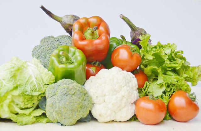 【痛风患者的饮食指导】痛风患者饮食推荐 拒绝高嘌呤食物是关键