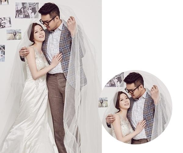 拒绝不忠诚 应该怎么让婚姻保鲜?