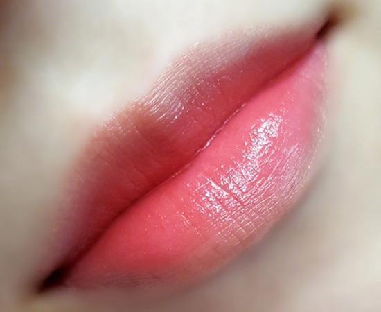 MAC口红哪个颜色显白
