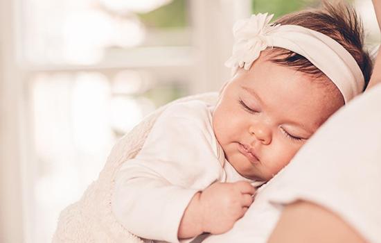 宝宝轮状病毒腹泻怎么办