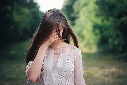 当爱情变得毫无惊喜 情侣们该如何修复