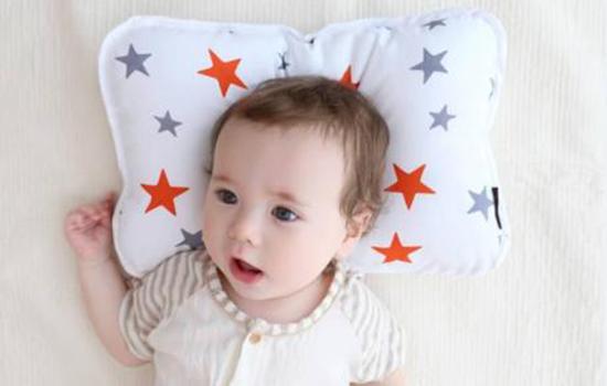 聪明的宝宝有什么特征