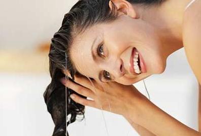 护发素多长时间可以洗掉