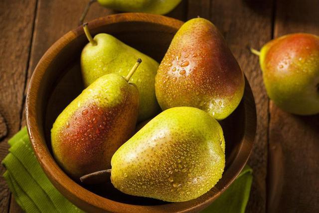口腔溃疡吃维生素b2_口腔溃疡患者多吃这些水果蔬菜好得快