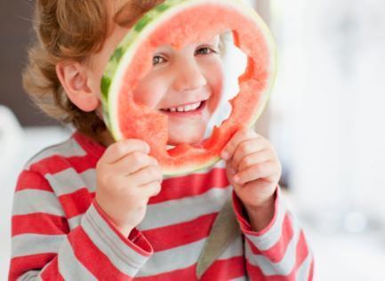 宝宝不能吃什么水果