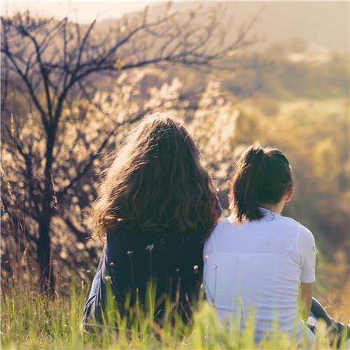 孕期发现老公出轨,貌合神离的婚姻该不该继续?