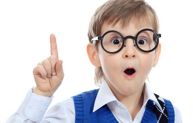 【保护视力的方法】保护视力从小做起 歪头眯眼等症状要警惕