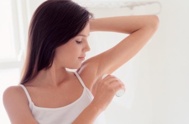 女性朋友最关心的,乳腺癌风险有哪些?