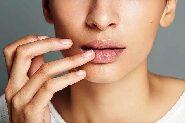 银屑病患者怎么提高免疫力|银屑病患者秋冬应该如何保湿