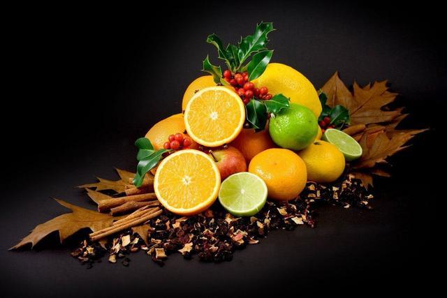 你知道餐后多久吃水果才不易伤身吗?