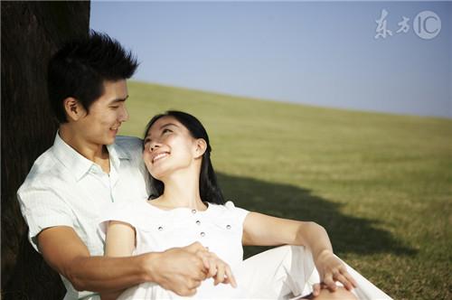 出轨老婆暗示我可以找情人,她到底想闹哪样?