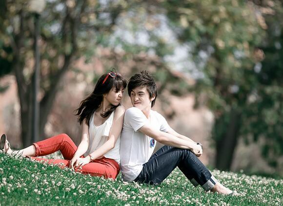 恋爱的表白话_恋爱时应该表扬对方吗 经常表扬对方好不好
