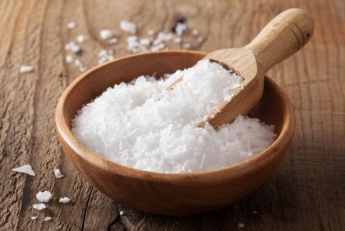 你知道吗?甲亢患者最好不要吃碘盐!