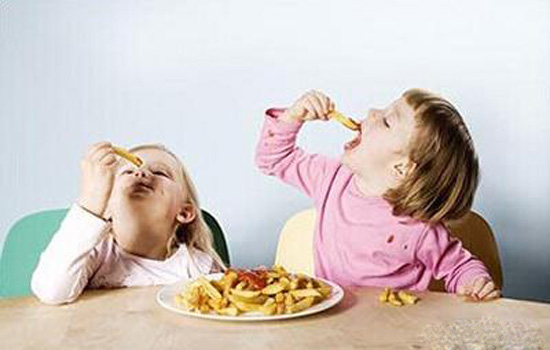 自制小零食的做法大全_小孩子健康零食做法大全 让宝宝告别垃圾食品