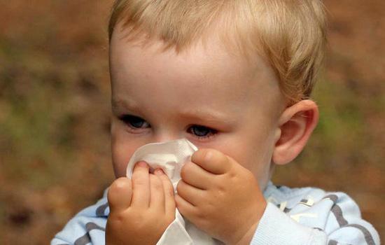 一到冬天就咳嗽是什么原因|宝宝一到冬天就咳嗽怎么办 宝妈必看
