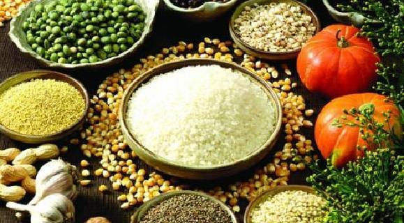 经常吃粗粮有什么好处_粗粮吃了有什么好处 细粮和粗粮如何搭配着吃