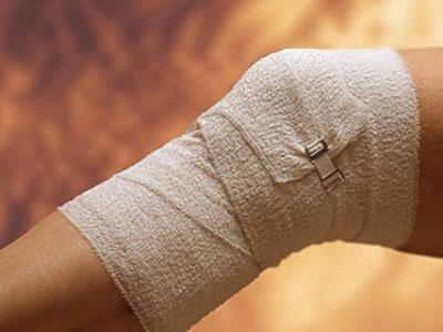 [类风湿关节炎是什么原因引起的]引发关节炎的原因是什么 关节炎真的是冻出来的么