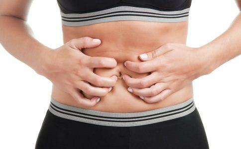 女人我最大_女人产后如何拥有S型身材 正确减肥是关键