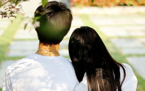 为什么没吵过架的情侣先不要结婚呢?