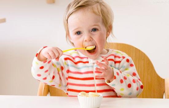 宝宝不能吃的零食