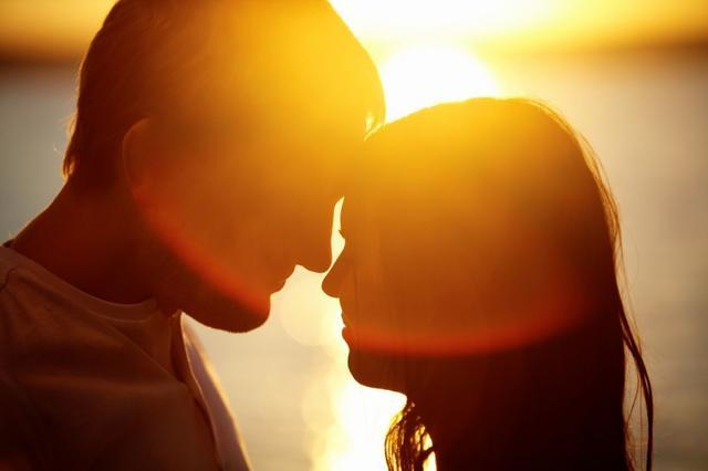 为什么爱情只开花不结果,你了解自己吗