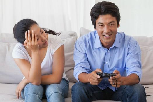 妻子出轨 我要离婚 苦了孩子