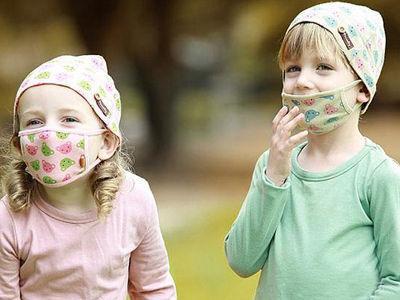 [冬季保健需注意事项]冬季保健需注意 这样御寒可能存在误区