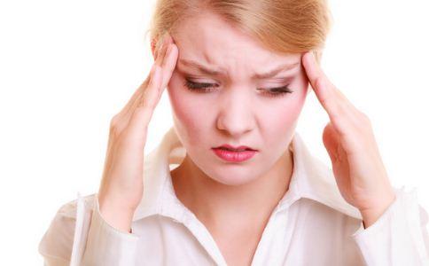 现代人力资源管理_现代人大多患有焦虑症 如何解决焦虑症的困扰