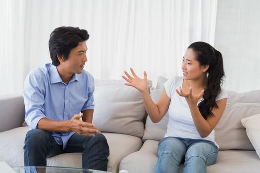 妈妈患了尿毒症,我的老公要离婚