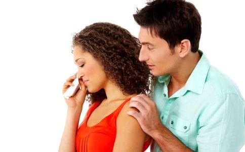 双相情感障碍的病因是什么 双相情感障碍有哪些表现 作为双相情感障碍家属应该怎么做