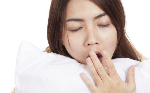 孕期经常失眠怎么办