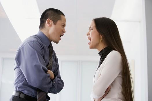 女追男掉价了吗 如何能成功追到喜欢的男人
