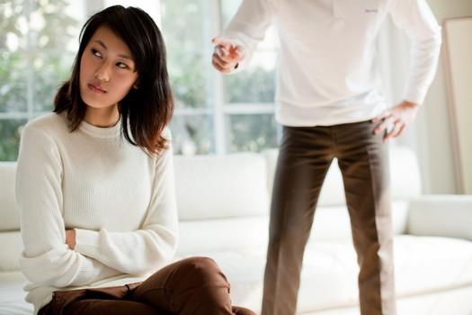 网络情人不靠谱 我该如何挽回老公的心?
