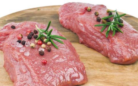 孕期补血靠吃猪肝