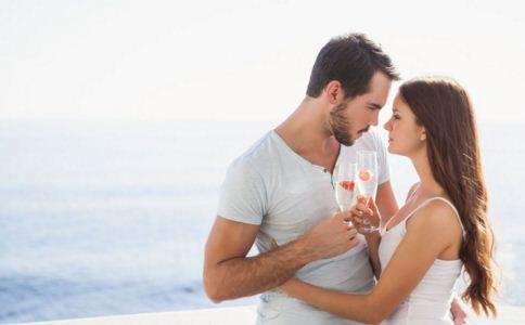 什么才是好男人 什么样的男人值得嫁 哪种男人是好男人