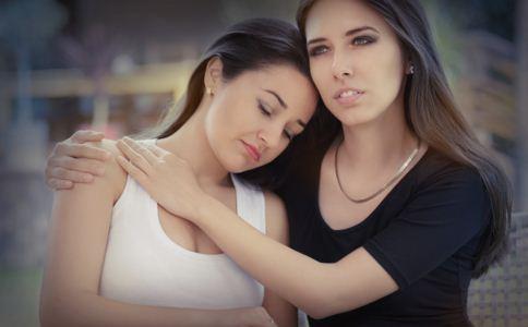 女人失恋后怎么疗伤 女人失恋后疗伤秘诀 失恋后怎么调节心情