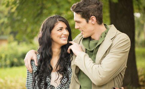夫妻之间如何相处 夫妻相处之道 如何提升夫妻情感