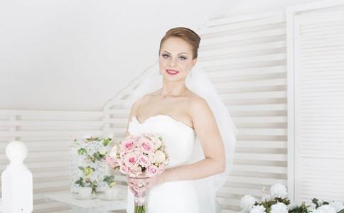 女人韦德娱乐平台时候结婚最好 维持幸福婚姻的方法 女人最佳结婚年龄