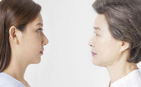 夫妻相处之道 夫妻之间如何相处 离婚率高的原因