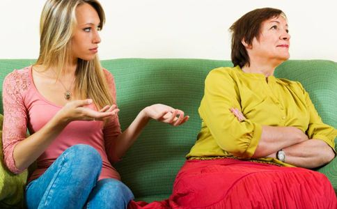 男人分手的征兆 男人想要分手怎么办 男人分手的原因
